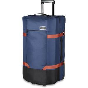 100L Split Roller EQ Bag