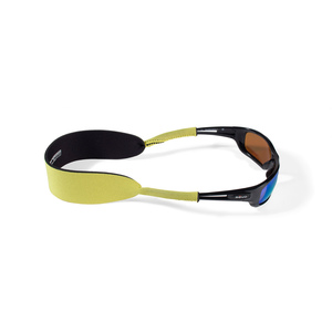 Floater Sunglass Strap