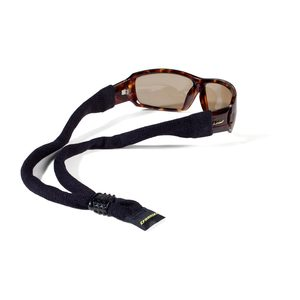 XL Suiter Sunglass Strap