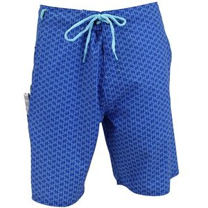 Men's Captain Hook Board Shorts