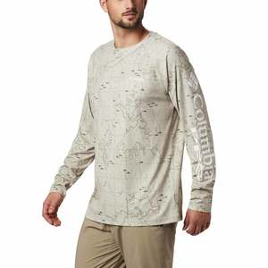 Men's PFG Super Terminal Tackle™ Shirt
