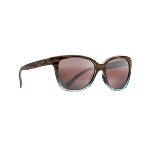 Women's Starfish Polarized Sunglasses