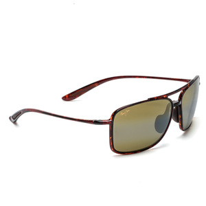 Kaupo Gap Polarized Sunglasses