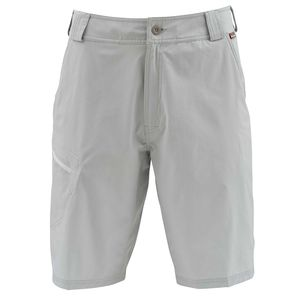 Men's Big Timber Shorts
