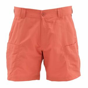 Men's High Water Shorts