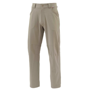 Men's Fast Action Pants