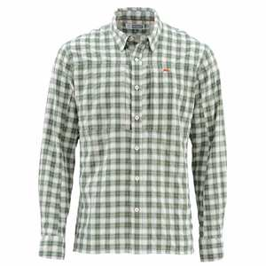 Men's BugStopper® Shirt