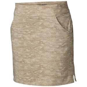 Women's Anytime Casual™ Protection Skort