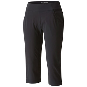 Women's Anytime Casual™ Capris
