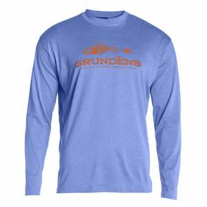 Men's Deckhand Shirt
