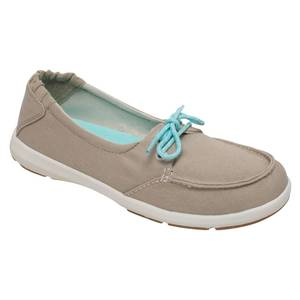 Women's Delray PFG Boat Shoes