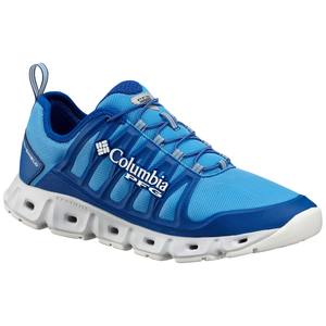 Men 39 S Athletic Shoes Sneakers West Marine
