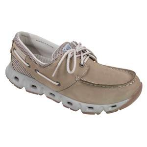 Men's PFG Boatdrainer III Shoes