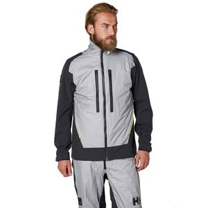 Men's Aegir H2 Flow Jacket
