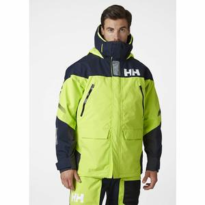 Men's Skagen Offshore Jacket