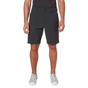 Men's HP Quick Dry Club Shorts