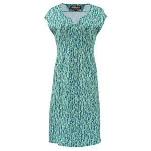 Women's Drifter Dress