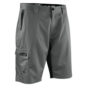 Men's Dri-Flex Hybrid II Shorts