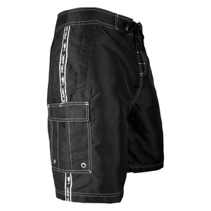 Men's Blackfin Classic Board Shorts