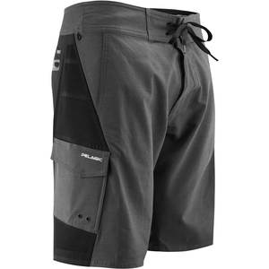 Men's FX-90 Tactical Fishing Board Shorts