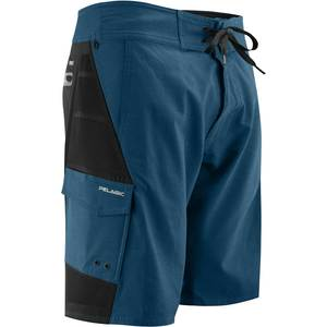 Men's FX-90 Tactical Board Shorts