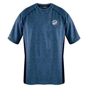 Clothing, Shoes & Accessories Shirts Anchor Capitan Ship Sun Uv Protected Upf 50 Long Sleeve Fishing Boat Water Sport