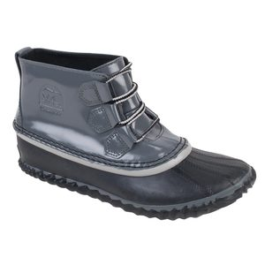Women's Out N About™ Rain Boots