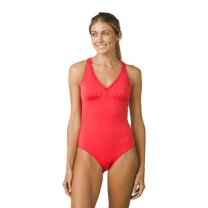 Women's Khari One Piece Swimsuit