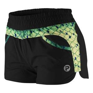 Women's Catalina Board Shorts