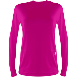 Women's Ultratek Pro Hooded Sun Shirt