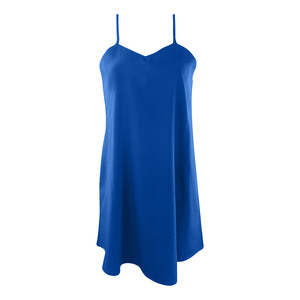 Women's Coronado Tech Dress