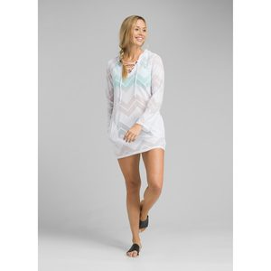 Women's Alexia Swimsuit Cover-Up