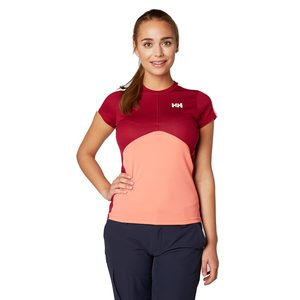 Women's Marine First Layer Shirt