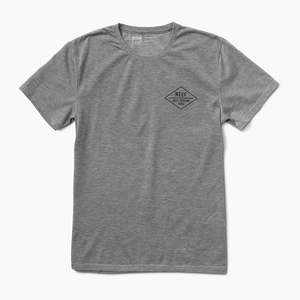Men's Surfaris Surf Shirt