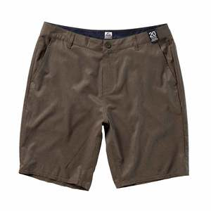 a76db51cbc Clearance Men's Estate 2 Surfable Hybrid Shorts. OLIVE. REEF