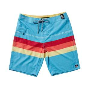Men's Peeler Board Shorts
