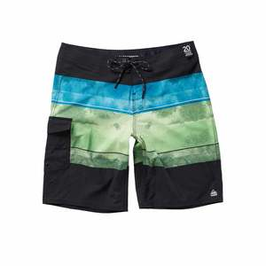 Men's Farwell Board Shorts