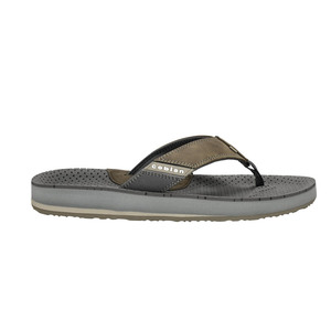 Men's ARV II Flip-Flop Sandals