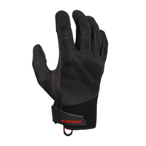 Traction Closed-Finger Gloves