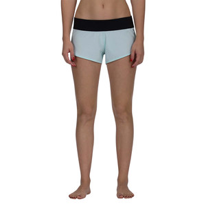 Women's Phantom Beachrider Shorts