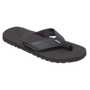 Men's Voyage Flip-Flop Sandals