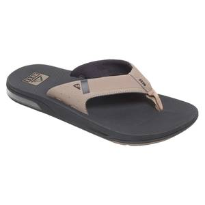 87b2e9b70f1c6a Men s Fanning Low Flip-Flop Sandals