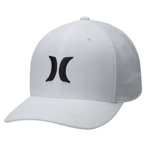 Men's Dri-FIT One & Only Hat