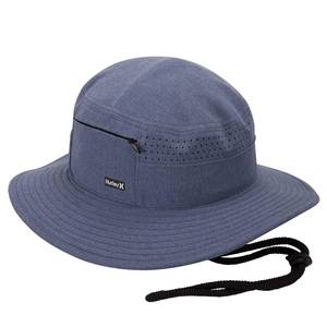 Men's Surfari 2.0 Hat