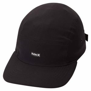 Women's One And Only Hat