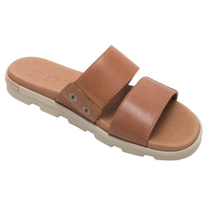 Women's Torpeda Slide Sandals