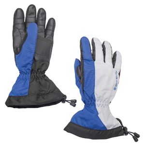 Cold-Weather Gloves