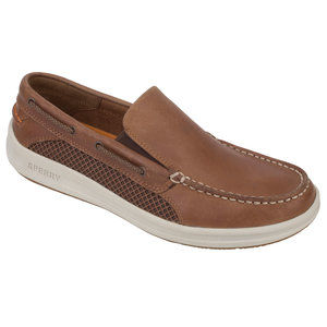 Men's Gamefish Slip-On Boat Shoes
