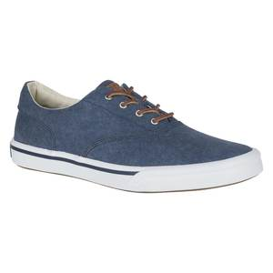 Men's Striper II CVO Sneakers