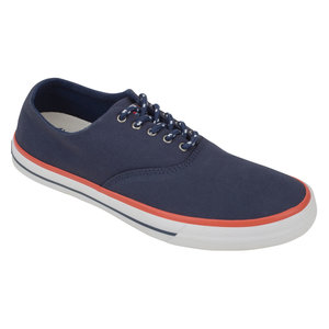 Men's Captain's CVO Oxfords